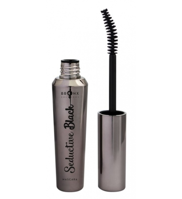 MASCARA SEDUCTIVE BLACK