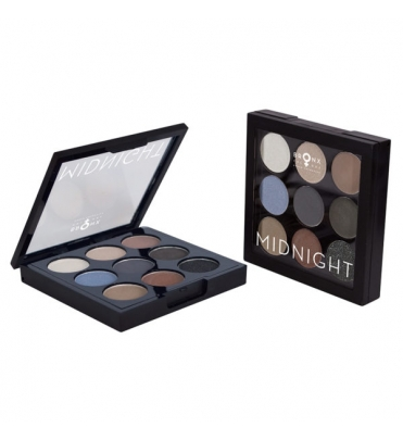 Palette Midnight