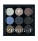 Palette Midnight