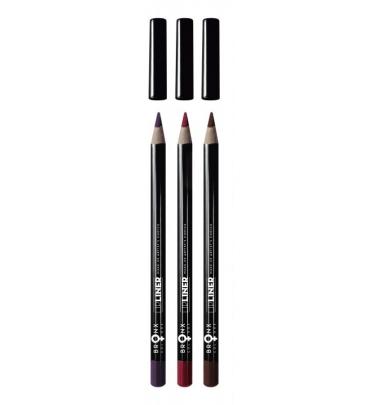 Crayon pour lèvres