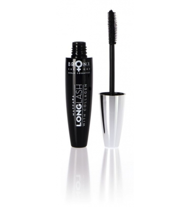 MASCARA LONGLASH